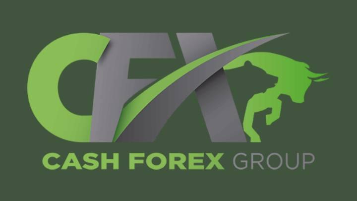 Cash fx group review
