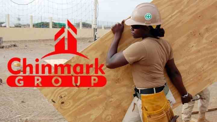 chinmark group review