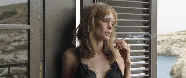 By the Sea Angelina Jolie 2015 film - internettuale