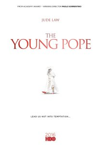 the-young-pope-2016-poster-internettuale