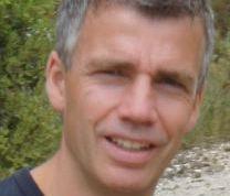 Marketing Manager Europe Mitel