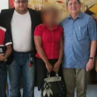 Petista preso por facilitar fugas em Pedrinhas é indicação de Washington