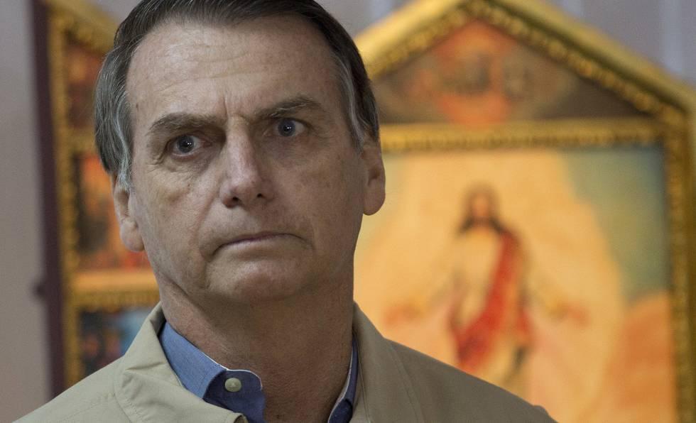 Insatisfação com o governo Bolsonaro continua aumentando, diz pesquisa