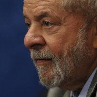 Condenação de Lula: feitiço começa virar contra o feiticeiro