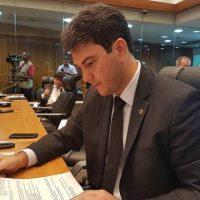 Largou na frente mas não chegou: Eduardo Braide pode se tornar uma nova Eliziane em 2020