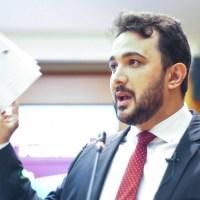 """""""O Porto é o local mais improvável do coronavírus chegar no Maranhão"""", alerta o deputado Dr. Yglésio"""