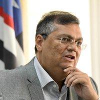 Flávio Dino sofre campanha de perseguição e rebate o The Intercept