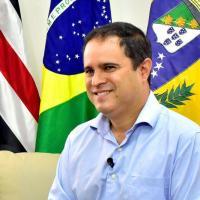 Prefeito Edivaldo anuncia mudanças no secretariado