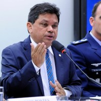 Para Márcio Jerry, vídeo ministerial escancara descaso de Bolsonaro com a pandemia