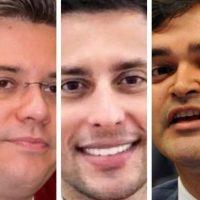 Covid-19: Enquanto uns pré-candidatos a prefeito de São Luís ajudam, outros só atrapalham