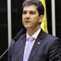 MP Eleitoral representa contra Braide por propaganda irregular