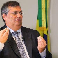 Bem avaliado, Flávio Dino deve influenciar na eleição para prefeito de São Luís