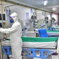 Covid-19:No Maranhão, número de recuperados já é três vezes maior que o número de casos ativos