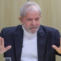 Para Flávio Dino, julgamento do STF demonstra abusos de autoridade cometidos por Moro contra Lula