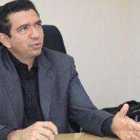 Juiz Douglas de Melo Martins reage às agressões de Dias Toffoli