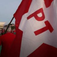 Decisão sobre táctica eleitoral no PT será no próximo final de semana
