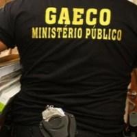 Gaeco faz operação de combate a corrupção no interior do Maranhão