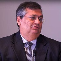 Flávio Dino segue fortalecido no Maranhão após as eleições municipais