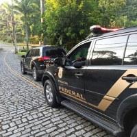 Polícia Federal deflagra 79ª Fase da Operação Lava Jato e cumpre três mandados de Busca e Apreensão em São Luís