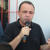 FAMEM pede que prefeitos reforcem batalha contra Covid-19