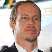 Governador deve anunciar a qualquer momento Ricardo Cappelli na Comunicação