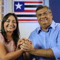 Flávio Dino e Eliziane criticam proposta que desobriga gastos mínimos com saúde e educação