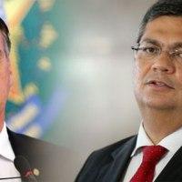 Flávio Dino diz que ação contra Bolsonaro visa levantar o debate se vale mentir no exercício do poder
