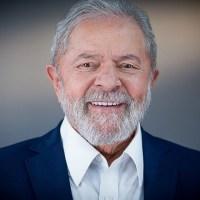 Lula programa visita ao Maranhão e mais 4 estados do Nordeste