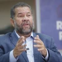 Presidente do PDT diz que Ciro será candidato e complica tentativa de aproximação com o PT no Maranhão