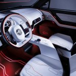 Basic Elements Of Car Interior Design Bloglet Com