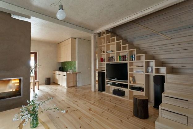 Diy Home Improvement Efficient Storage And Creative Ideas Bloglet Com