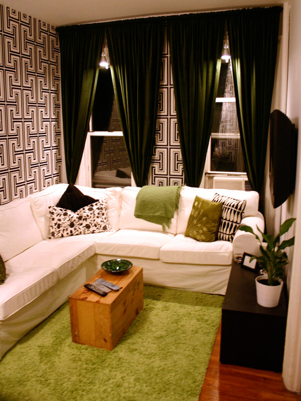 Apartments How To Decorating An One Room Apartment Design Wooden Home Inspiration With Ikea Studio Ideas Furniture Layouts