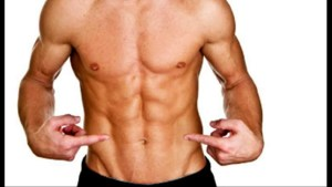 8 Ways To Flatten A Man's Stomach