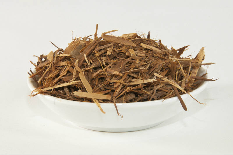 Side Effects Of Catuaba Bark On Health