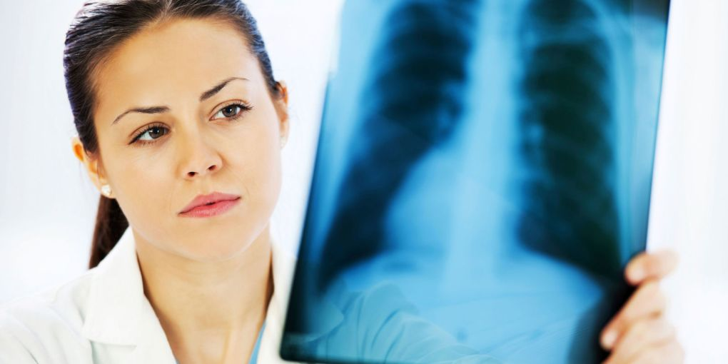 Different Types Of Tuberculosis