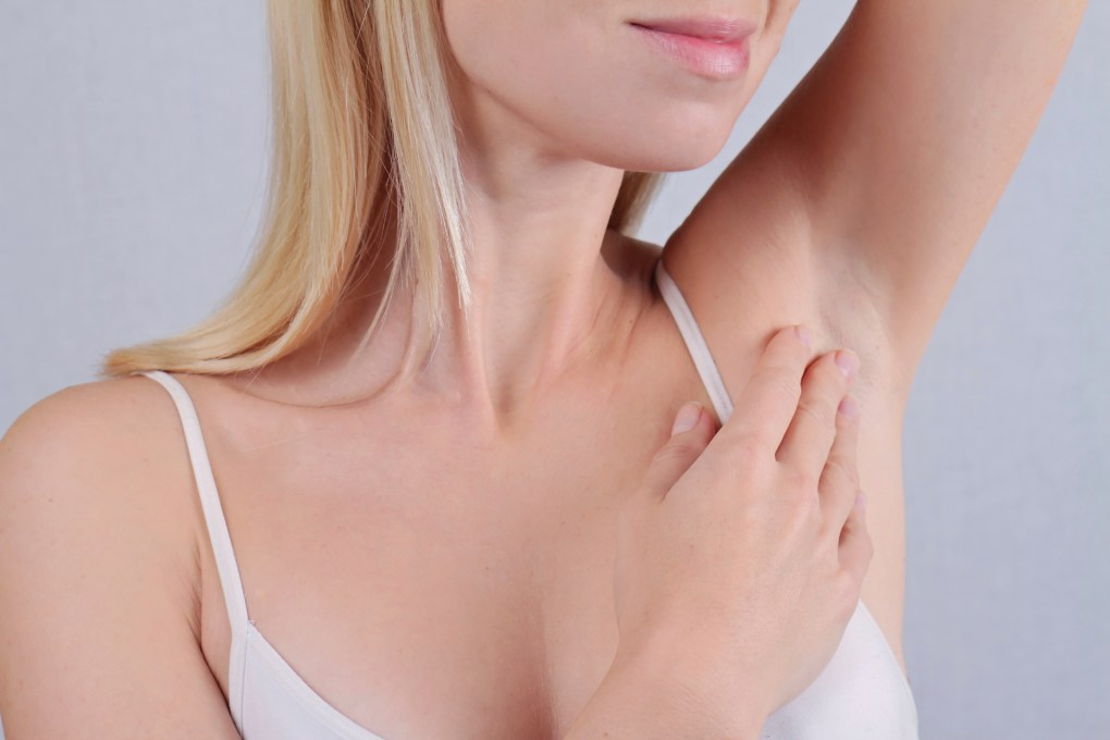 Hair Removal Techniques For Underarm Hair
