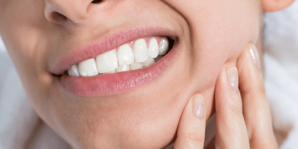 4 Effective Ways To Stop Teeth Grinding