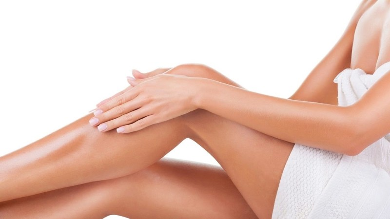 Effective Prevent Ingrown Hairs After Epilation