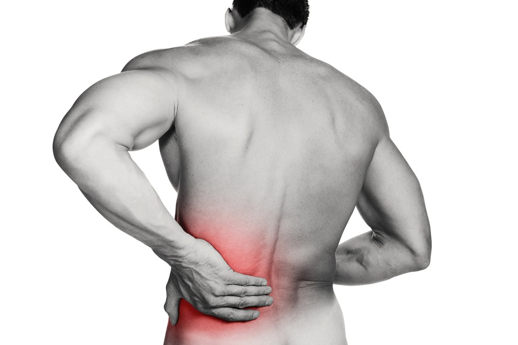 Top Home Remedies For Kidney Pain