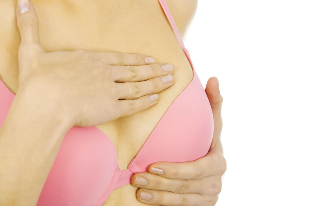 Home Remedies For Burning Sensation In Breast