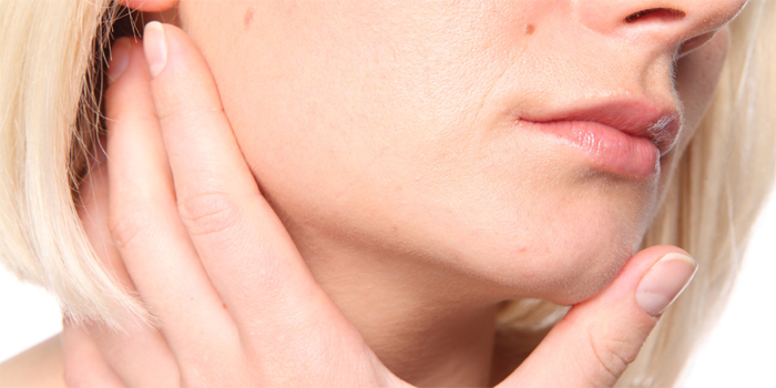 Top 15 Natural Remedies For Thyroid