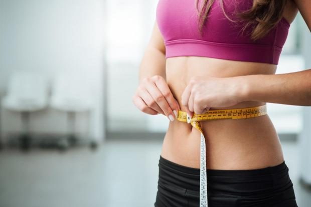 7 Tips To Lose Weight In 2 Weeks