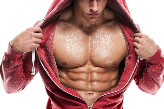 5 Best Vitamins And Supplements For Abs