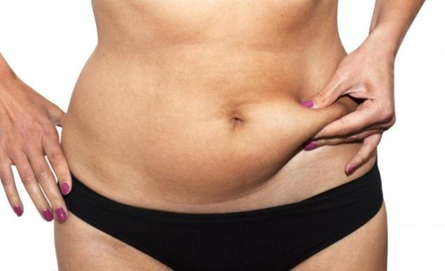 Effective Home Remedies To Reduce Belly Fat