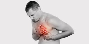 Breast Cancer Signs And Symptoms In Men