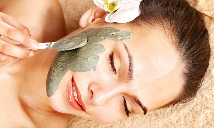 5 Amazing Face Packs For Summer