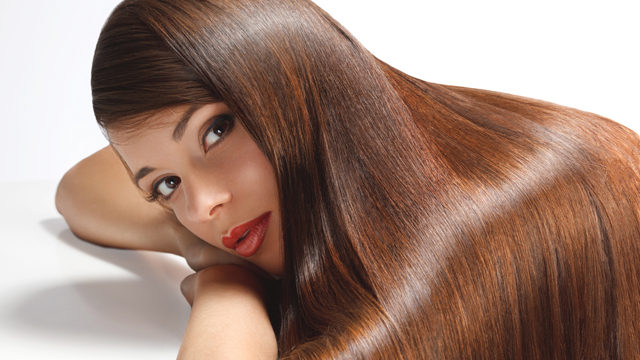 5 Best Homemade Hair Straightening Gel