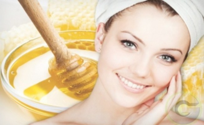 Top 5 Glowing skin Homemade Face Packs for Summer