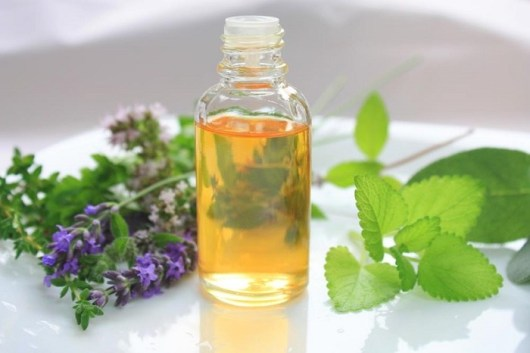 Oregano Oil For Staph Infection