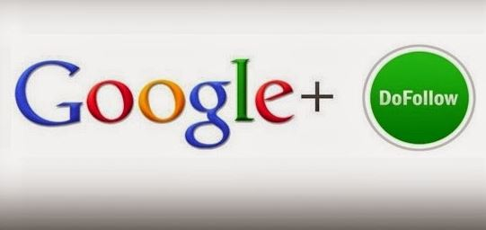 How to Get PR9 DoFollow Backlinks From Google Plus